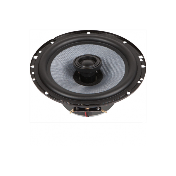 Audio System CO-165 EVO