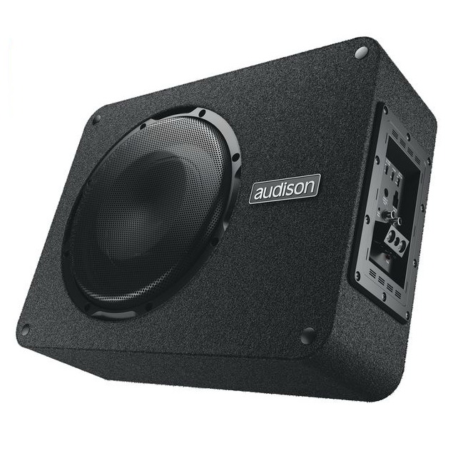 Audison APBX 10 AS