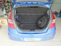 Audio System R 10 стелс