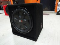 PowerBass S-12T in box