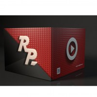 Redpower 31150 IPS