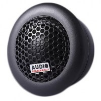 AUDIO SYSTEM (Italy) AS 650 C