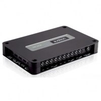 audison_bit_one