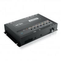 Audison Bit Ten D