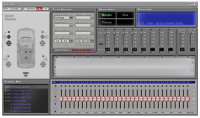 audison_bit_ten_ekvalajzer