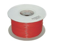 primary_spool_red